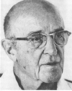 the carl roger concept Carl rogers is often credited with being one of the most influential psychologists of the 20th century with contributions that include client-centered therapy, self-actualization, and the theory .
